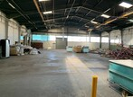 Location Local industriel 1 250m² Roanne (42300) - Photo 6