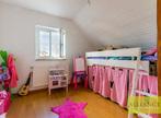 Vente Maison 5 pièces 100m² Wittelsheim (68310) - Photo 7