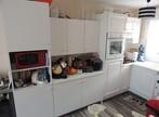 Vente Appartement 3 pièces 54m² Camiers (62176) - Photo 4