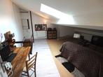 Vente Appartement 5 pièces 117m² Romans-sur-Isère (26100) - Photo 10