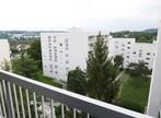 Vente Appartement 4 pièces 83m² Francheville (69340) - Photo 2