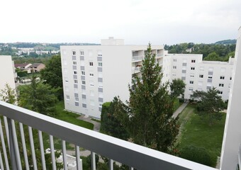 Vente Appartement 4 pièces 83m² Francheville (69340) - Photo 1