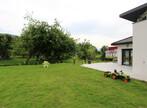 Location Maison 5 pièces 133m² Villard-Bonnot (38190) - Photo 8