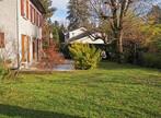 Vente Maison 7 pièces 180m² Meylan (38240) - Photo 22