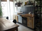 Sale Apartment 3 rooms 72m² Grenoble - Photo 4