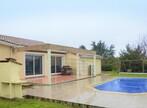 Sale House 6 rooms 140m² Rieumes (31370) - Photo 1