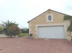 Sale House 7 rooms 177m² Couesmes (37330) - Photo 8