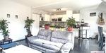 Vente Appartement 4 pièces 90m² Fillinges (74250) - Photo 4