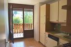 Sale Apartment 3 rooms 66m² Annecy-le-Vieux (74940) - Photo 4