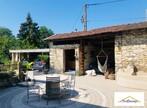 Vente Maison 5 pièces 120m² Charette (38390) - Photo 1