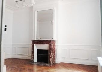 Vente Appartement 3 pièces 60m² Paris 10 (75010) - photo