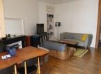 Vente Appartement 3 pièces 76m² Grenoble (38000) - Photo 2