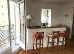 Vente Appartement 3 pièces 58m² Paris 10 (75010) - Photo 7