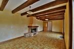 Vente Appartement 6 pièces 160m² Cranves-Sales (74380) - Photo 4