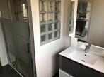 Location Maison 4 pièces 62m² Maresquel-Ecquemicourt (62990) - Photo 13