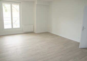 Vente Appartement 2 pièces 55m² Saint-Égrève (38120) - Photo 1