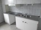 Location Appartement 2 pièces 51m² Brive-la-Gaillarde (19100) - Photo 5