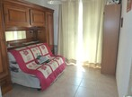 Vente Maison 5 pièces 125m² Claira (66530) - Photo 15