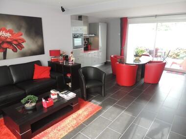 Sale House 6 rooms 110m² Étaples sur Mer (62630) - photo
