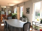 Sale House 5 rooms 136m² Campagne-lès-Hesdin (62870) - Photo 4