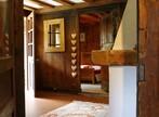 Vente Maison / chalet 9 pièces 308m² Saint-Gervais-les-Bains (74170) - Photo 7