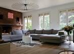 Vente Maison 7 pièces 171m² Armbouts-Cappel (59380) - Photo 6