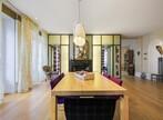 Vente Appartement 6 pièces 211m² Grenoble (38000) - Photo 3