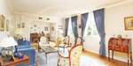 Vente Appartement 6 pièces 152m² Versailles (78000) - Photo 9