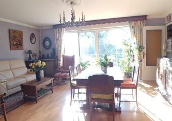 Vente Appartement 7 pièces 103m² Lens (62300) - photo