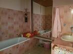 Vente Maison 12 pièces 320m² Cléon-d'Andran (26450) - Photo 15