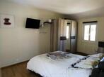 Vente Maison 4 pièces 100m² Proche Viarmes. - Photo 4