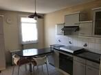 Location Appartement 4 pièces 78m² Gières (38610) - Photo 4