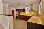 Vente Maison 4 pièces 119m² Remire-Montjoly (97354) - Photo 9