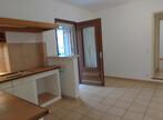 Vente Appartement 2 pièces 48m² Lauris (84360) - Photo 1