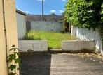 Vente Maison 5 pièces 137m² Gravelines (59820) - Photo 2