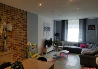 Vente Maison 5 pièces 130m² Estaires (59940) - Photo 1
