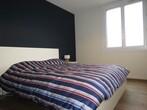 Sale Apartment 5 rooms 82m² Sassenage (38360) - Photo 6