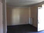 Location Appartement 3 pièces 58m² Roanne (42300) - Photo 5