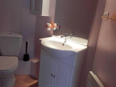 Location Appartement 1 pièce 18m² Dax (40100) - Photo 4