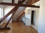 Location Appartement 3 pièces 69m² Saint-Yorre (03270) - Photo 1