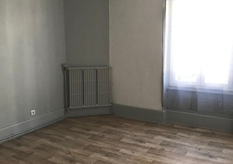 Vente Appartement 2 pièces 39m² Vichy (03200) - Photo 1