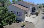 Sale House 5 rooms 120m² Orgnac-l'Aven (07150) - Photo 2