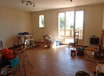Vente Maison 6 pièces Lauris (84360) - Photo 2