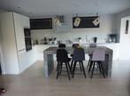 Vente Maison 6 pièces 180m² Saint-Nazaire-les-Eymes (38330) - Photo 5