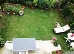 Sale House 7 rooms 160m² SECTEUR SAMATAN-LOMBEZ - Photo 2