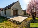 Vente Maison 5 pièces 80m² Steinbach (68700) - Photo 12