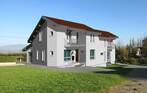 Vente Maison 5 pièces 131m² Reignier (74930) - Photo 5