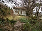 Vente Maison 6 pièces 150m² Saint-Jean-en-Royans (26190) - Photo 1