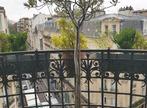 Vente Appartement 2 pièces 58m² Paris 18 (75018) - Photo 13