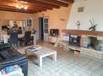 Vente Maison 6 pièces 135m² Cayres (43510) - Photo 2